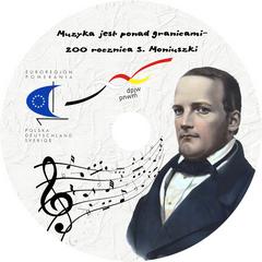 Obchody 200 rocznicy urodzin Stanisława Moniuszki
